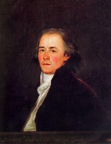 Juan_Meléndez_Valdés