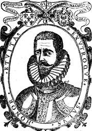 Luis_Pacheco_de_Narváez