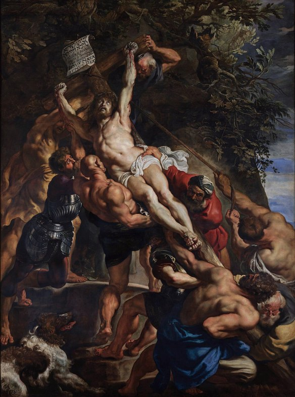Peter_Paul_Rubens_-_De_kruisoprichting