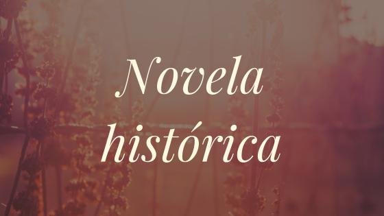 NovelaHistorica_Banner