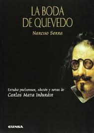 BodaQuevedo