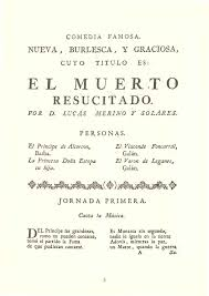 ElMuertoResucitado_2