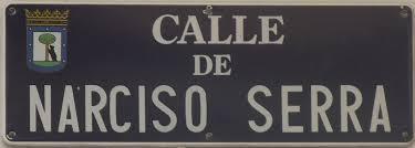 CalleNarcisoSerra.jpg