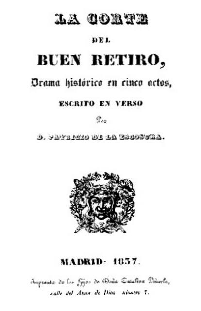 CorteBuenRetiro