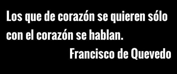 Quevedo_FraseAmor