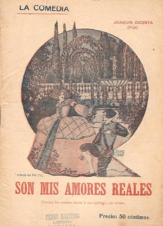 SonMisAmoresReales1