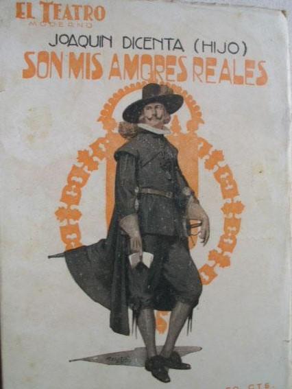 SonMisAmoresReales2