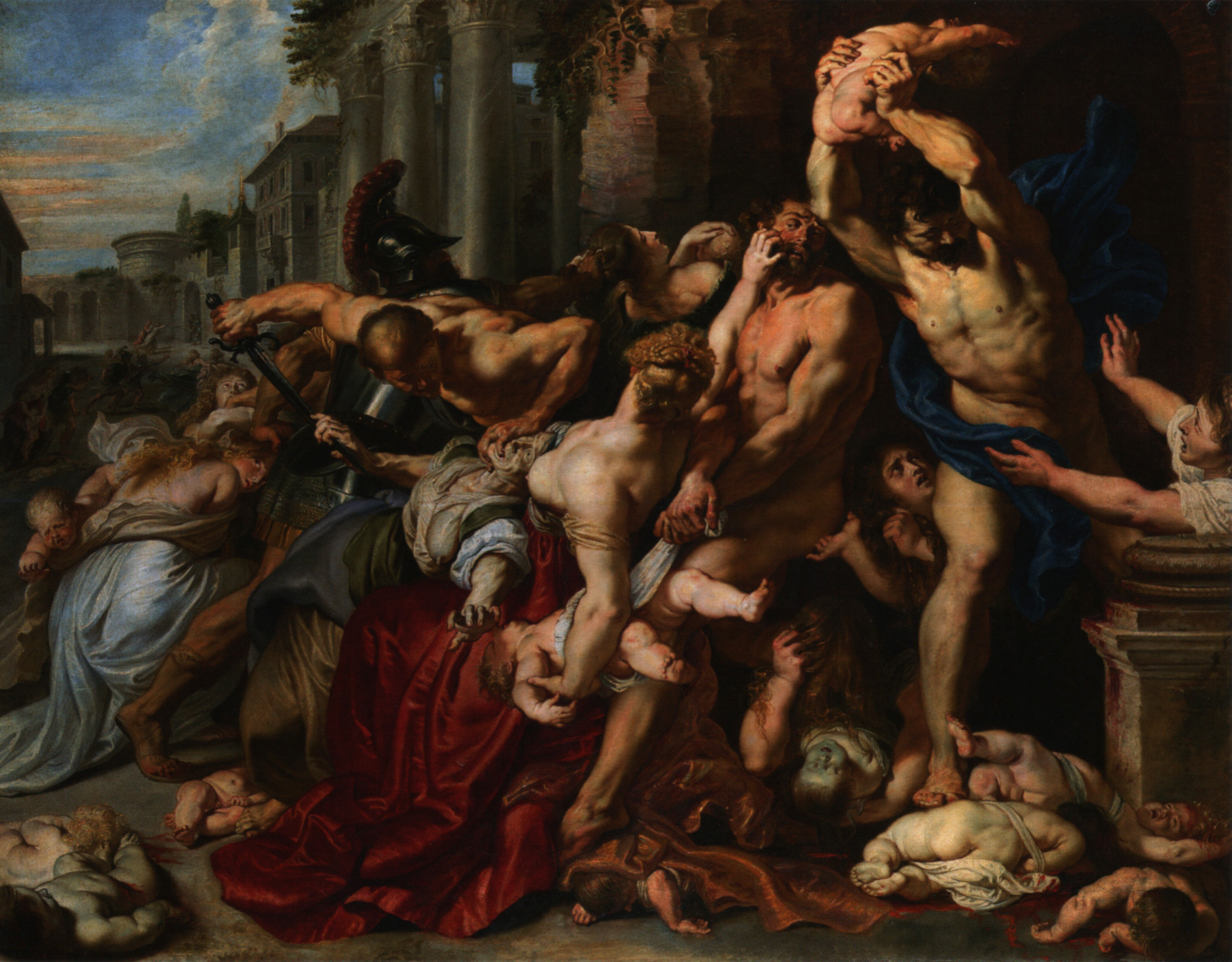 Peter_Paul_Rubens_Massacre_of_the_Innocents