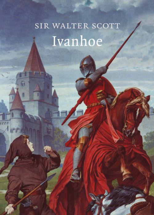 Ivanhoe4